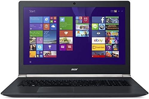 Acer Aspire V Nitro VN7-791G-76K9 - Portátil de 17.3