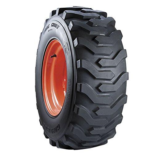 Carlisle Trac Chief Industrial Tire -12-16.5 by Carlisle