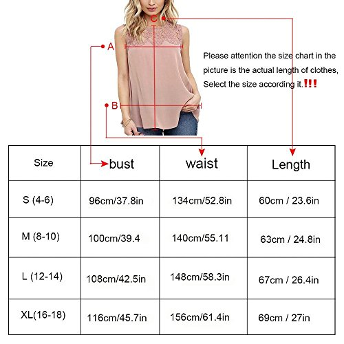 Sugar Alice Fashion Women Lace Off Shoulder Casual Shirt Summer Tops Blouse T-Shirt