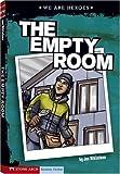 The Empty Room, Jon Mikkelsen, 1434207919