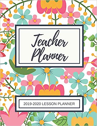 graphic relating to Teacher Plan Books named : Lesson Planner for Instructors: Weekly and Month-to-month