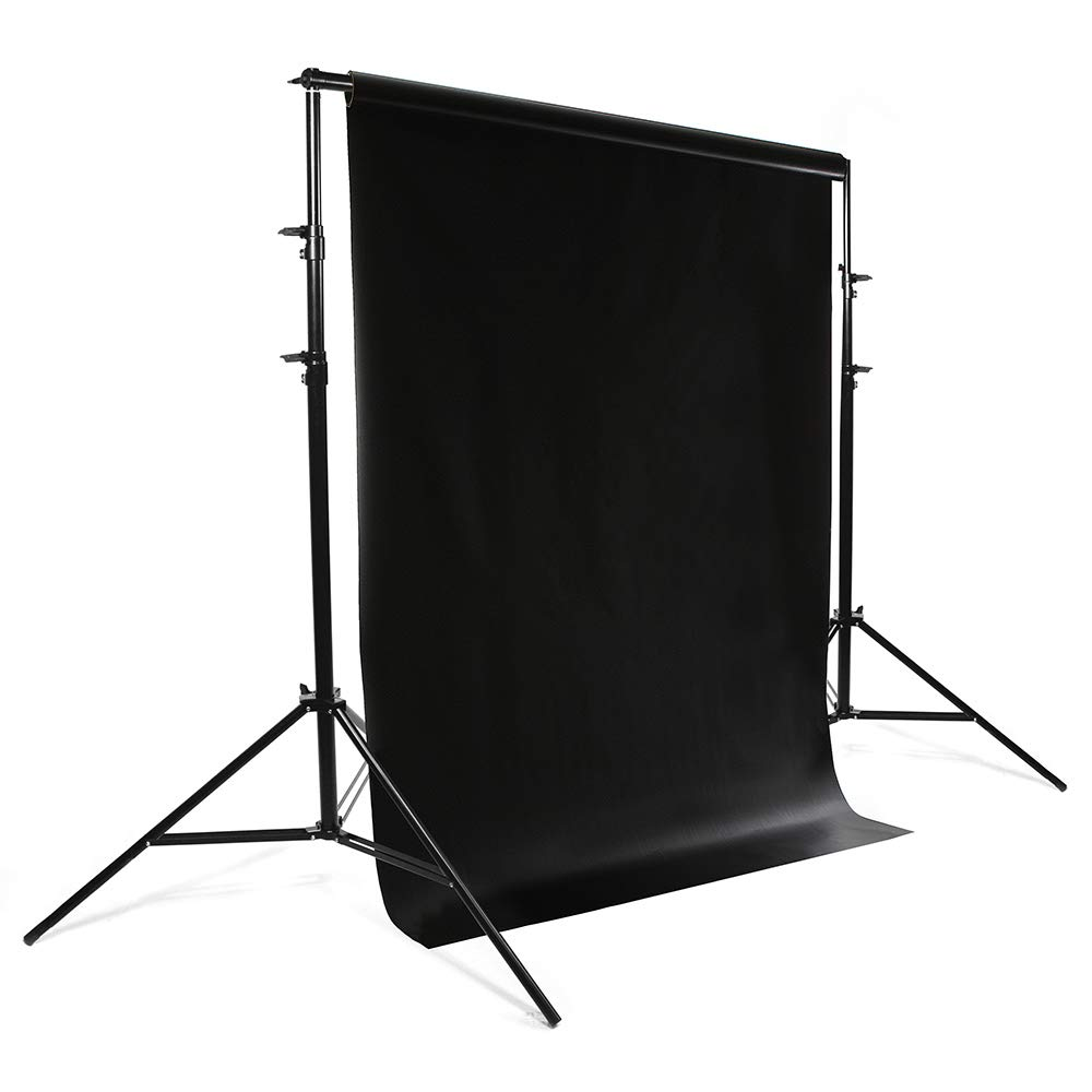 Savage Port-A-Stand Background Support with Bag by Savage (Image #2)