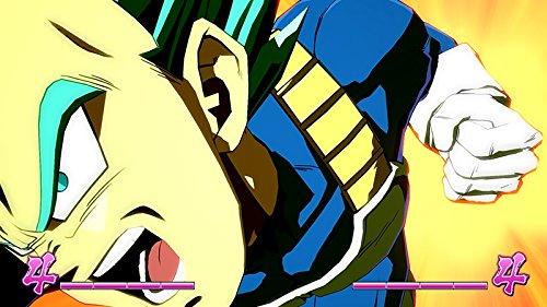 Dragon-Ball-Fighterz