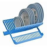 Brunner Folding Drip Dish Drainer (One Size) (Assorted)