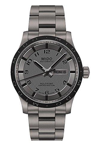 Mido-M0184304406200