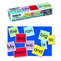 Patch Products / Smethport / Lauri Sight Words Card Set