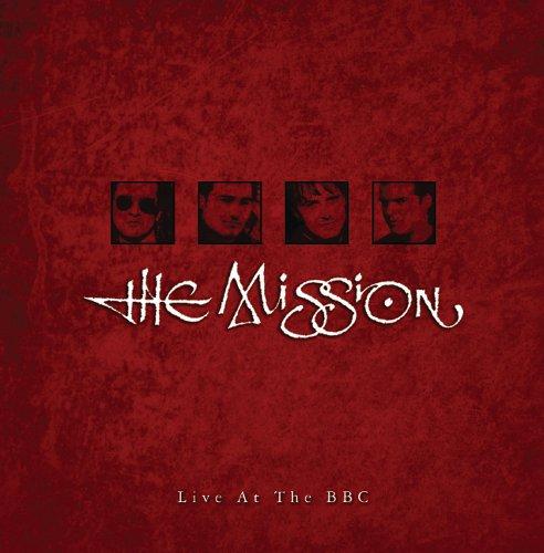 amelia-bbc-live-session-manchester-apollo-1990