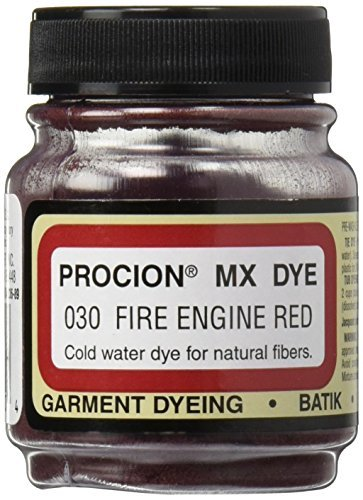 jacquard-products-fire-engin-jacquard-procion-dye-acrylic-multicolour-by-jacquard