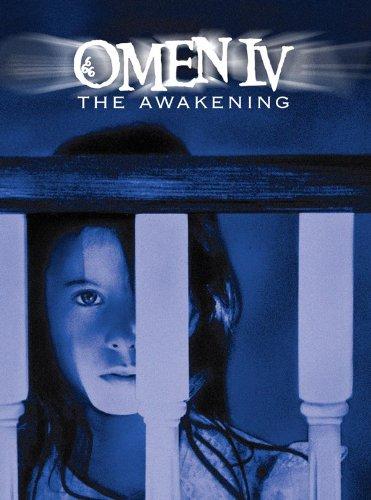 Omen IV - Das Erwachen Film