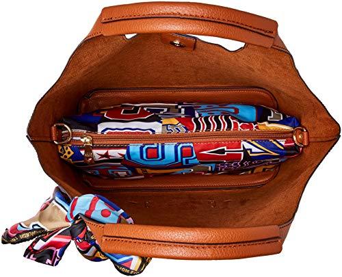Borsa Moschino Spalla Donna Multicolore L 15x10x15 Love H Grain multicolor Cm X Pu w A UwCdtySnxq