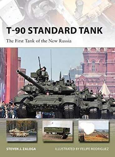 tank diagram - 1