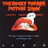 The Rocky Horror Picture Show: Audience Participation