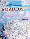 Amadeus, Sybil Lanex, 3837091198