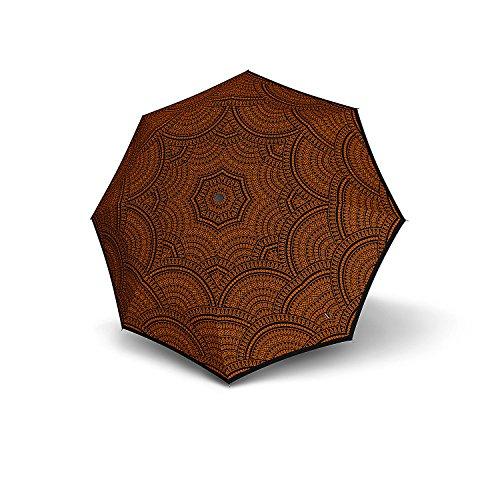 knirps-t200-duomatic-womens-print-umbrella-marrakech-fire