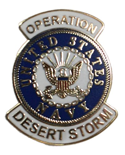 ted-and-jack-wear-it-proudly-ceramic-and-metal-military-lapel-pin-desert-storm-navy