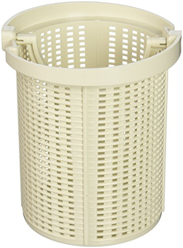 Pentair R38004 5-Inch Baskets Assembly Replacement Pool Skimmer and Pump (Replacement Basket Pump Pool)