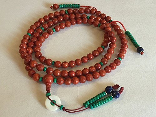 Seed Bead Amulet Bags - 8