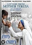 Les Lettres de Mère Térésa - Letters From Mother Térésa