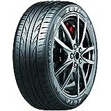 Zeta Meglio Performance Radial Tire - 205/45ZR17 88W