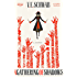 A Gathering of Shadows: A Novel (Shades of Magic)