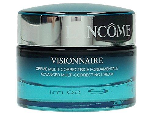 Lancome Face Care - 6