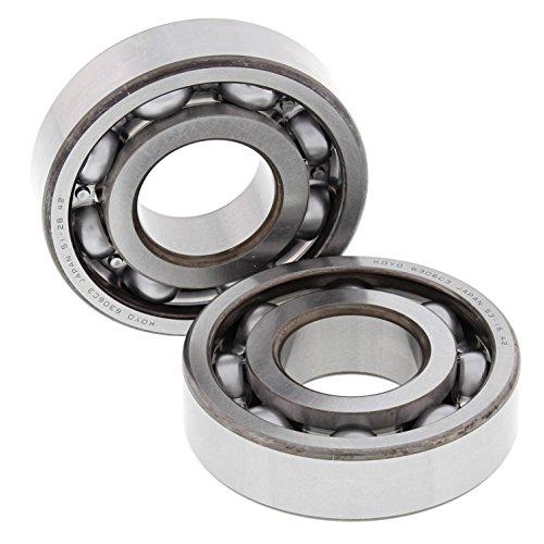 UPC 723980414062, All Balls 24-1042 Crank Bearing Kit