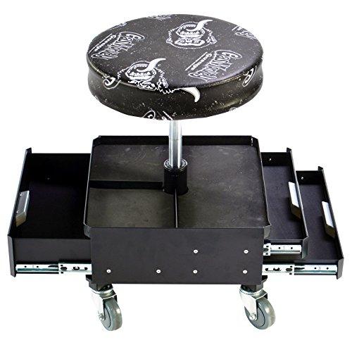 toolbox seat - 5