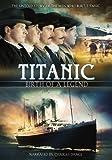 Titanic - Birth of a Legend
