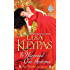 It Happened One Autumn (The Wallflowers, Book 2)