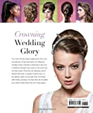 Gorgeous Wedding Hairstyles: A Step-by-Step Guide