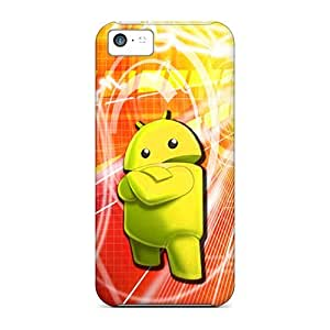 Fashionable TuI25117MKVc Iphone 5c Cases Covers For Android Protective Cases
