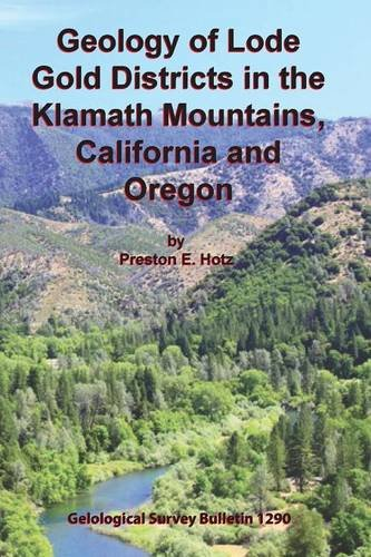 geology-of-lode-gold-districts-in-the-klamath-mountains-california-and-oregon