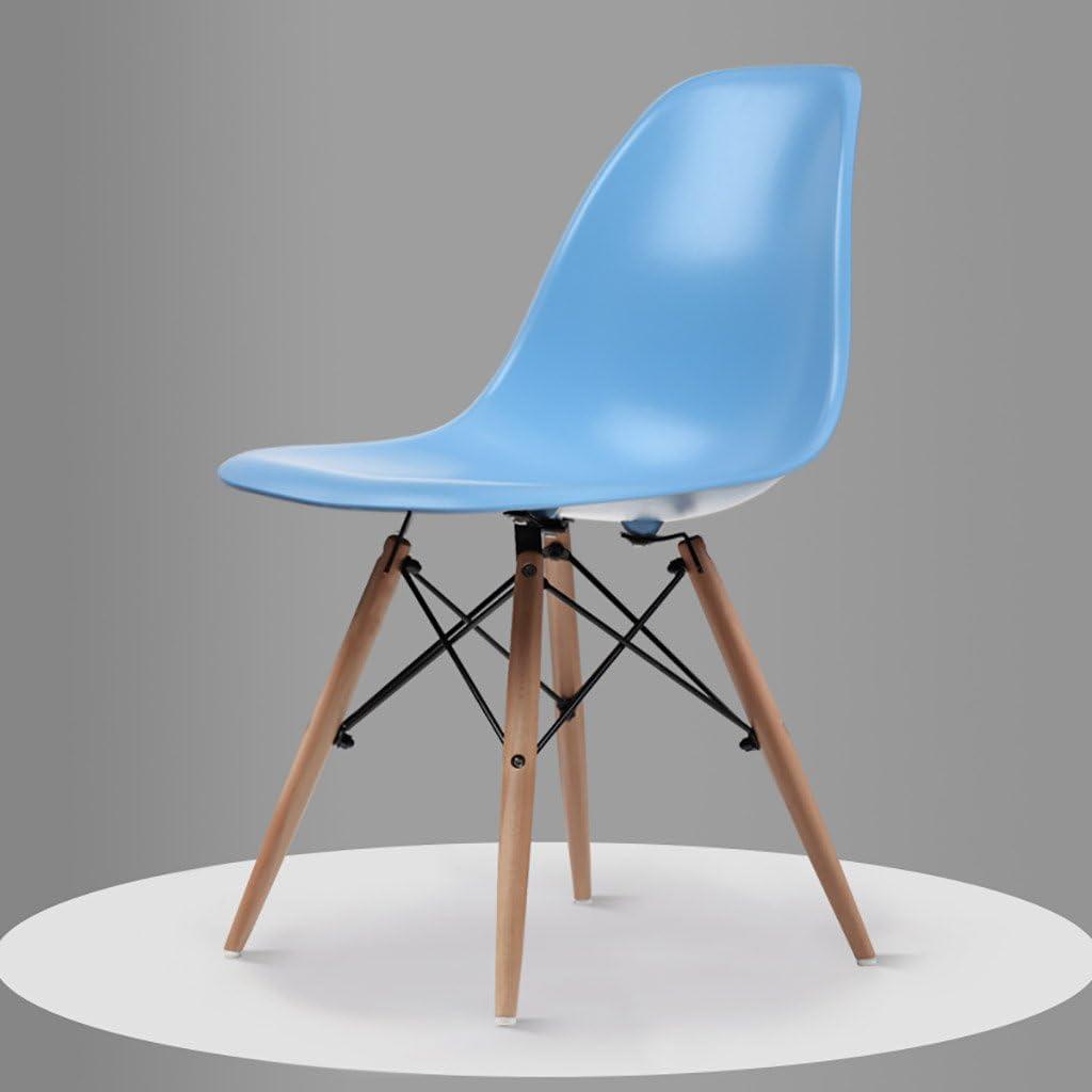 Amazon.com: YZQAH Chair Chair Computer Chair Simple Office Chair
