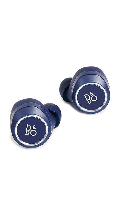 Bang & Olufsen B&O Play E8 True Wireless Headphones, Late Night Blue, One  Size