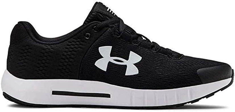 Amazon.com | Nike Huarache Drift (GS
