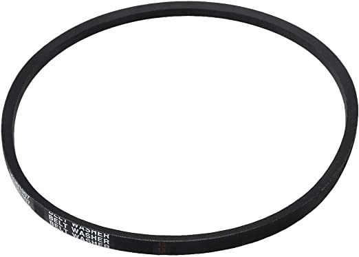 WP27001007 37820 Washer Belt for Maytag Whirlpool 27001007