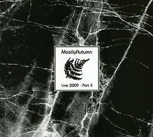 Live 2009 Vol. 2