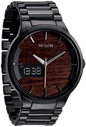 Nixon Spencer Watch