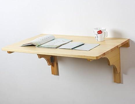 Tavoli Da Parete Cucina : Tavolo da pranzo pieghevole tavolo da parete tavolo da tavolo tavolo