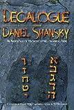 Decalogue: An Anthology of Ten Short Stories On a