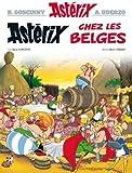 Chez Les Belges