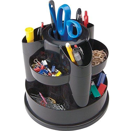 (Staples Home and Office Scissor Rack (10604-CC))
