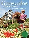 Grow with Joe: Gardening in Yorkshire