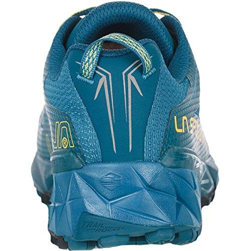 Trail Chaussures sulphur Homme Gtx Sportiva De Akyra Ocean La wXCxHqOX