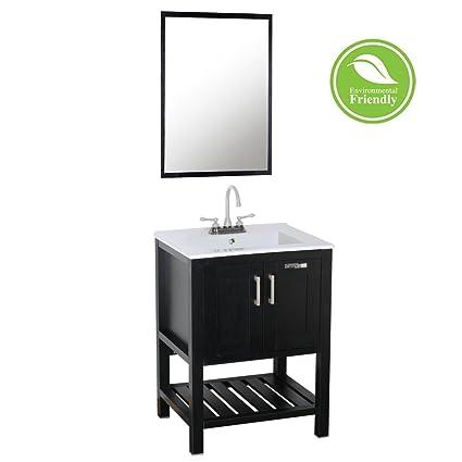 Eco Friendly Bathroom Sinks on eco friendly bathroom countertops, kohler glass sink, commercial wall mount lavatory sink,