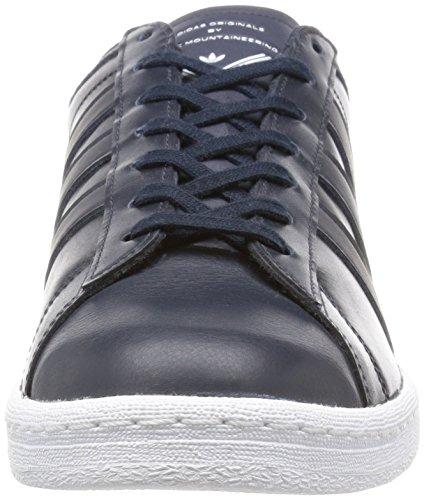 adidas Originals Herren White Mountaineering Supergrip Sportschuhe