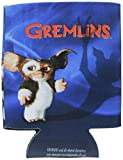 ICUP Gremlins Shadow Huggie/Koozie, Clear For Sale