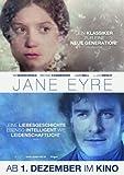 Jane Eyre - Original Motion Picture Soundtrack