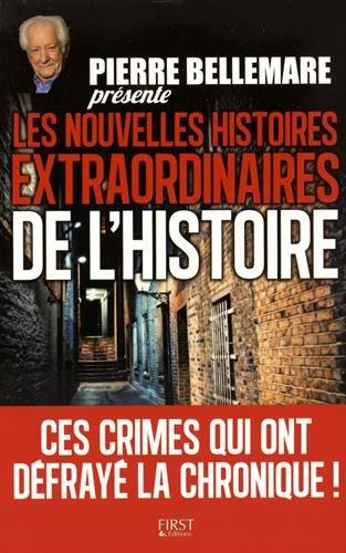 PLAISIR DE LIRE : livres anciens, livres nouveaux - Page 2 51jxSdVhKrL