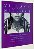 Village Without Mirrors, Timothy Francisco and Patricia W. Francisco, 0915943379